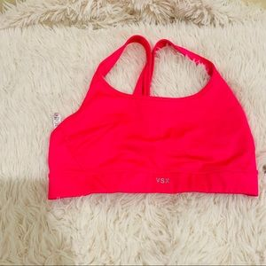 Victoria Secret Pink Sports Bra Small